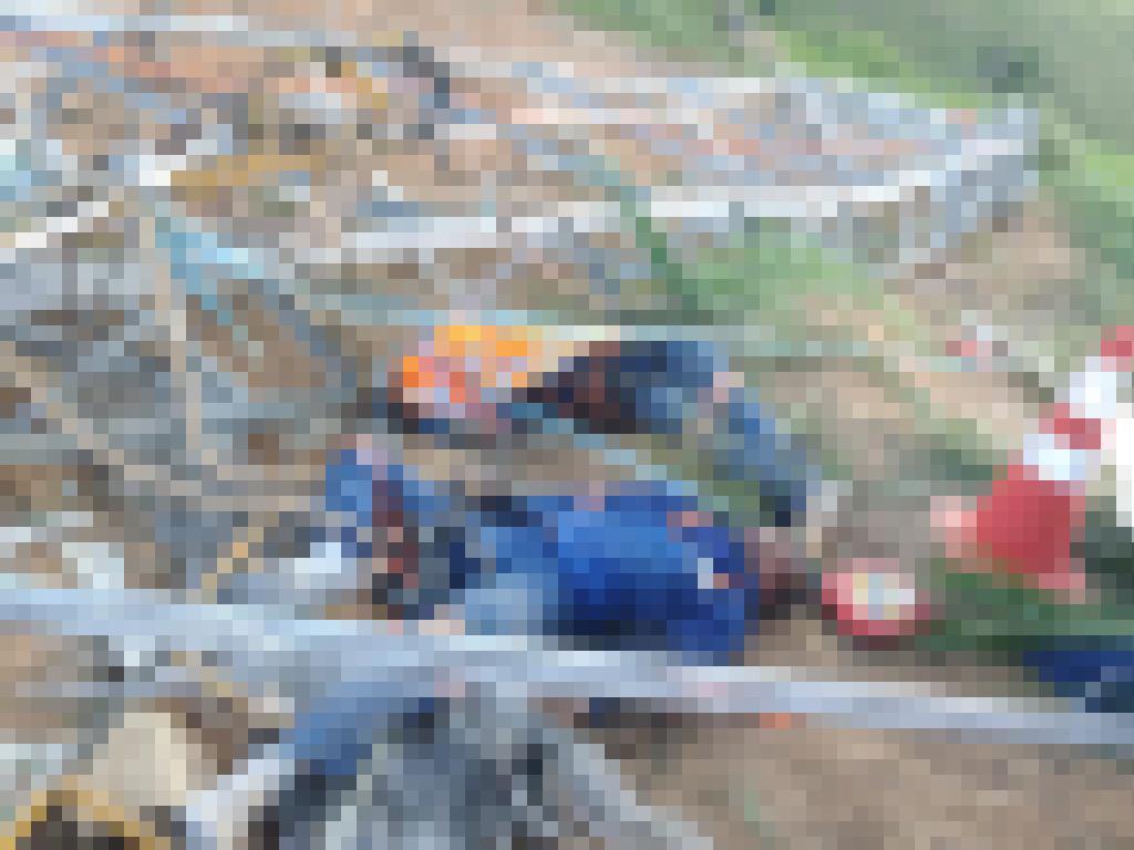 Vídeo e imagens chocante mostra momento em que homens morrem ao despencar  de torre de transmissão, no Pará; cenas fortes |